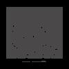 לוגו-חיל-הים