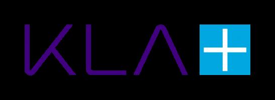 KLA_Logo_clr_p