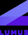 LUMUS-לומוס